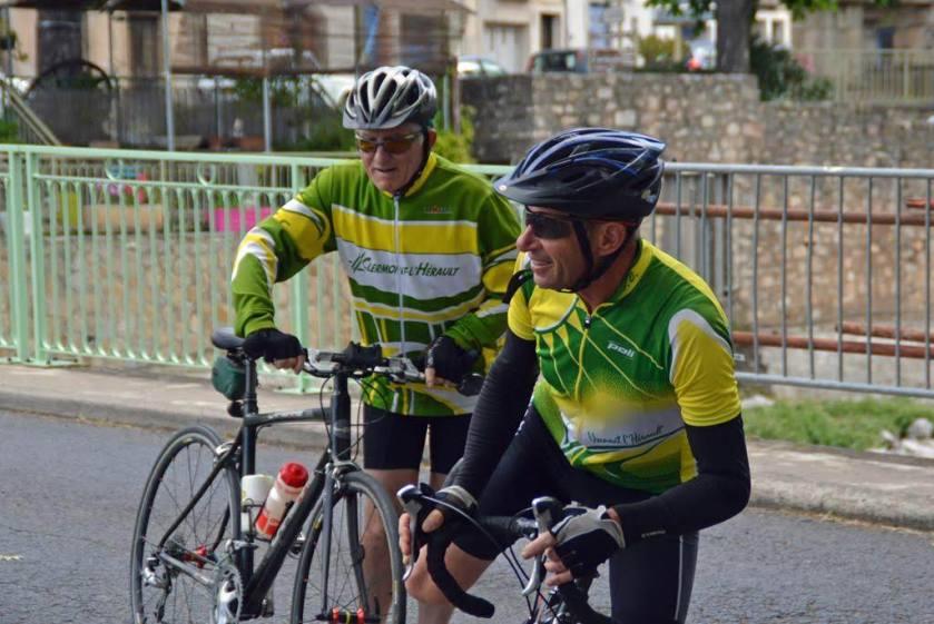 randonnée cyclo bédarieux 26.05.2019 4