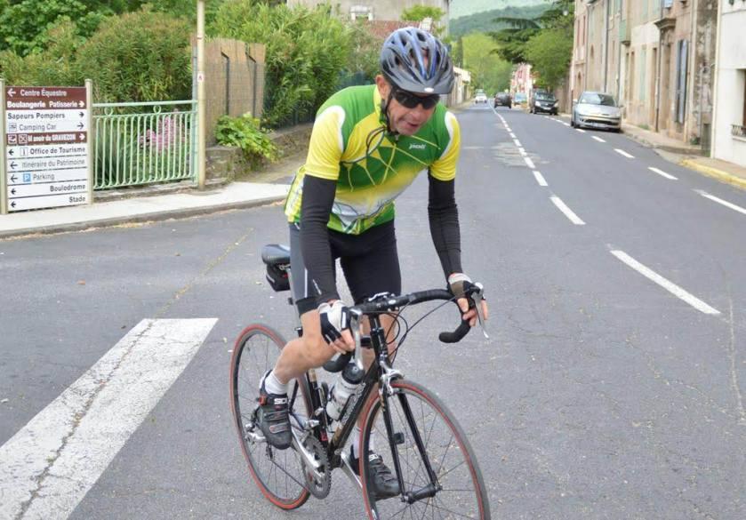randonnée cyclo bédarieux 26.05.2019 9