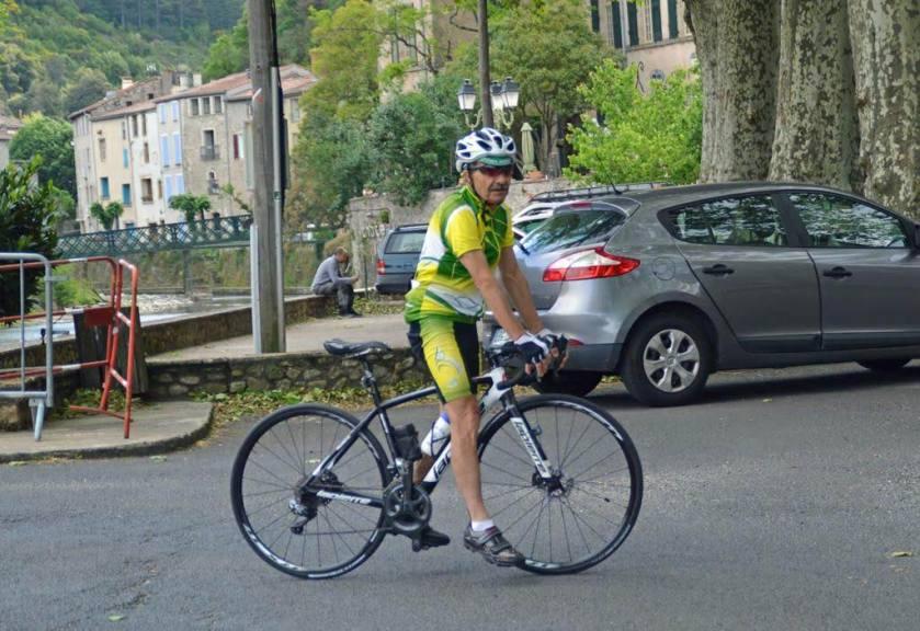 randonnée cyclo bédarieux 5