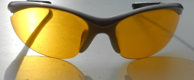 01 lunettes optimistes