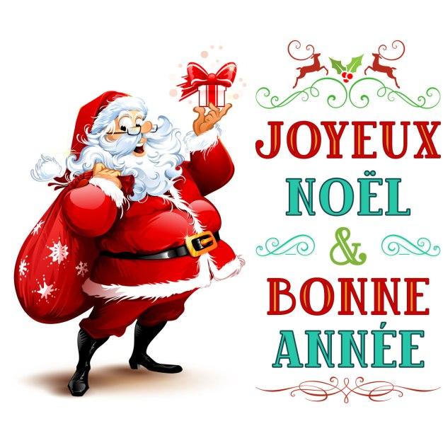 sticker-noel-pere-noel-joyeux-noel-et-bonne-annee-